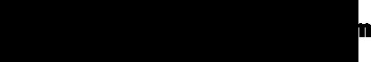 Loksan® - Dichtsysteme e.U.-Logo